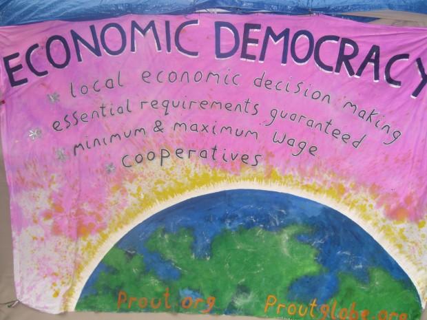 Economic-Democracy-e1441478782460
