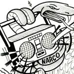 NarcoCorrido-detail