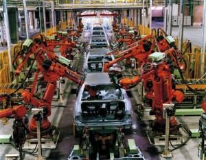 RobotAutoManufacturing-300x232