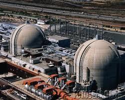 San-Onofre-nuke-plant