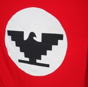 delano ufw symbol