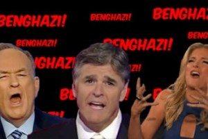 Benghazi-Blah1-330x220