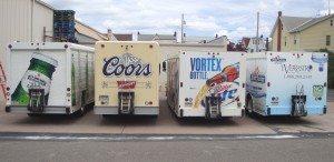 T_Verrastro_beer_trucks