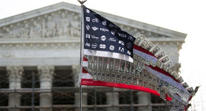 Bad News Not Reported: The Drift Toward Global Plutocracy Continues Unabated