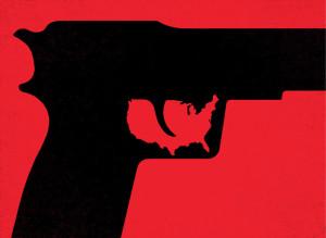pm_gun_violence