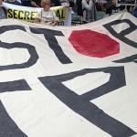 stop tpp banner
