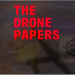A Cry for Ending the Slaughter in the 'Drone Papers' Revelations