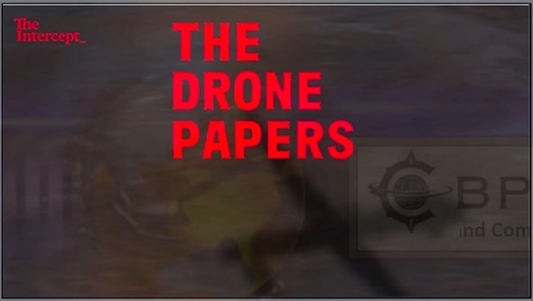 Drone_papers