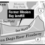 Why SeaWorld Can't Build a Hotel at its Location on Mission Bay