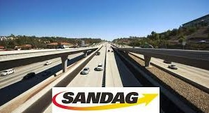 It's Time to Clean House at SANDAG