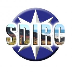 sdirc logo