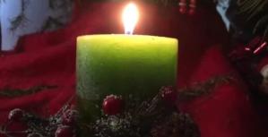 Geo-Poetic Spaces: Christmas