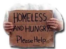 homeless_and_hungry_world homeless aid