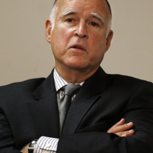 Whither 2016 Ballot Measures?: The Oracle Jerry Brown Weighs In