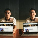 Connecting Hip-Hop With Academics