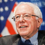 Millennials Poll Shows Sanders' Revolution Reshaping US Electorate