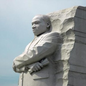 Don't Celebrate This MLK Day: American Oligarchy is Killing the Dream