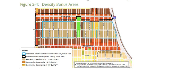np-density-bonus-area