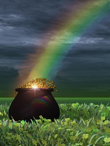 pot-of-gold-225x300
