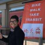 San Diego's Opportunity to Invest in Better Transit, Safer Streets, Good Jobs and Clean Air