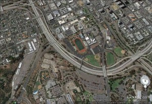 San-Diego-High-City-College-300x206