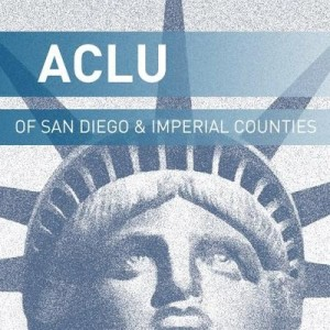 ACLU, 26 Groups Call on Department of Justice to Investigate San Diego Police Department