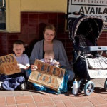 Is Affordable Housing in the City of San Diego an Oxymoron? Part 2