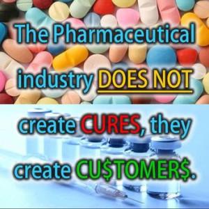 tetracycline and birth control pill