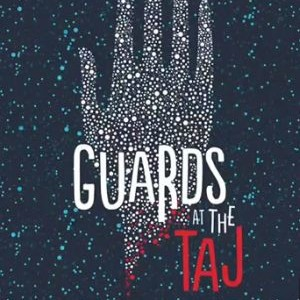 The Price of Beauty: 'Guards at the Taj' at the La Jolla Playhouse