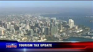 tourism tax scrn shot