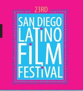 San Diego Latino Film Festival Highlights from Nicaragua, Argentina and Spain