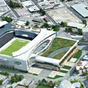 Why Spanos is Only Trying for a >50% Vote to Get a Downtown Stadium