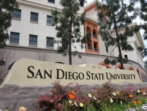 Creating a Space for Seniors for Life at SDSU