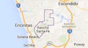 Rancho Santa Fe School District Threatens to Expel Children of Teachers as Negotations Drag On
