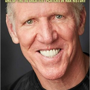 "Book Review Of Bill Walton's ""Back From The Dead"""