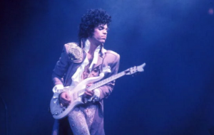 What We Lost When We Lost Prince