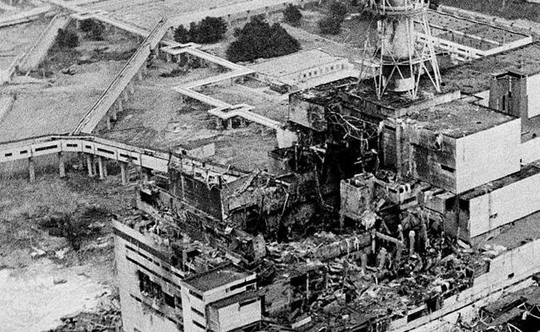was chernobyl the most detrimental nuclear Was chernobyl the most detrimental nuclear disaster in nuclear history essay  the chernobyl nuclear power plant disaster of 1986 had a negative impact on the environment, the health of the people, and the economy of russia, resulting in a global exploration for safer and more reliable alternative energy sources.