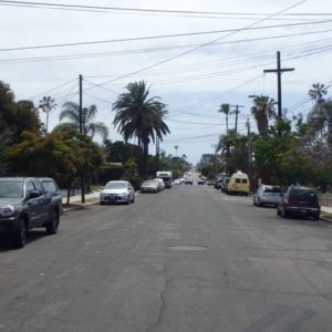 McMansion Coming to Ocean Beach: The Froude Project