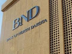 Bank of North Dakota Soars Despite Oil Bust: A Blueprint for California?