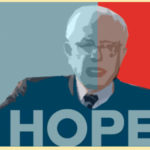 Readers Write: Sanders Is the Hope of the Party