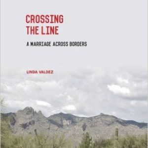 Crossing the Line: A Marriage Across Borders