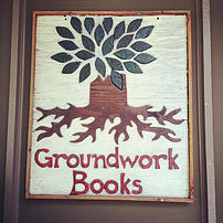 Laying the Groundwork of Groundwork Books