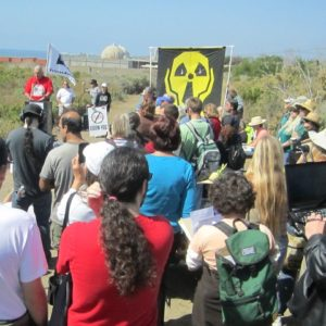Nuclear Shutdown News May 2016 : Ripped Off California Ratepayers Struggle for Fairness Over San Onofre
