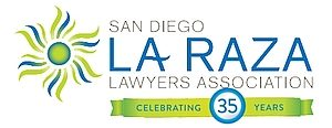 San Diego La Raza Lawyers Association, Judge Curiel and Trump Attacks on Independent Judiciary