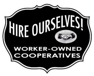 worker owned coop