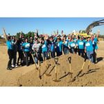 Raising the Bar for Healthy Communities in National City