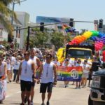 Photo Gallery: Pride 2016 San Diego