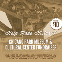 Chicano Park Museum and Cultural Center Coming to Barrio Logan