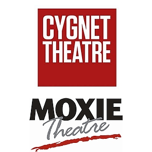 Fame and Fortune: Moxie's 'Ruthless!' and the Cygnet's 'Gypsy'