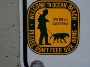 anti-homeless-sticker-br-034-300x225